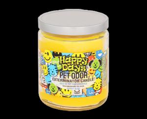 Happy Days 13oz Jar Candle