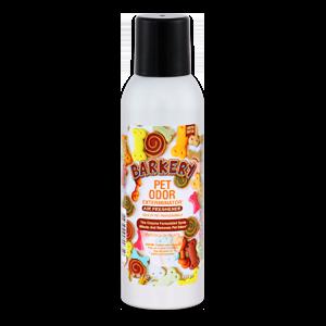 Barkery 7oz Spray