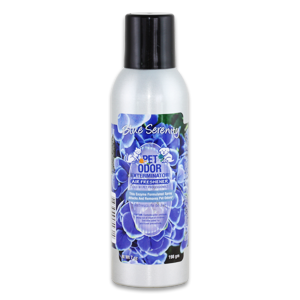 Blue Serenity 7oz Spray