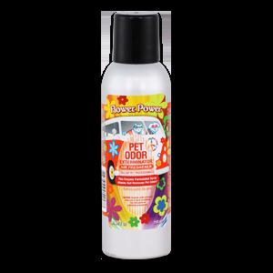 Flower Power 7oz Spray