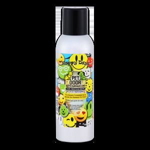 Happy Days 7oz Spray