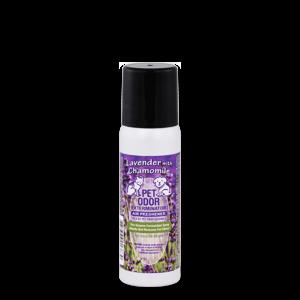 Lavender with Chamomile 2.5 Mini Spray