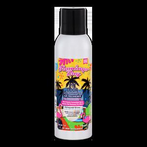 Flamingo Bay 7oz Spray