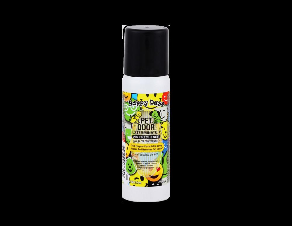 Happy Days 2.5oz Mini Spray