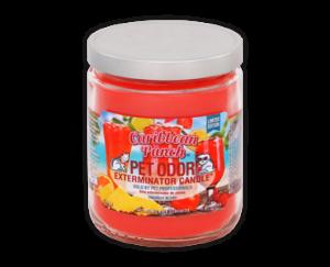 Caribbean Punch 13oz Jar Candle