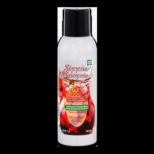 Sippin' Sangria 7oz Spray